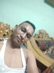 Ahsan Ahmed, 18, Sylhet