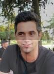 Salih, 27  , Nicosia