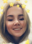 Diana , 26, Ust-Labinsk
