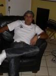 Leo , 40  , Lauderdale Lakes