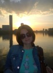 Nataliya, 43, Yekaterinburg