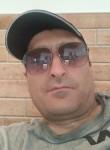 Said, 42  , Dzhankoy