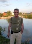 Rafael, 57  , Saint Petersburg