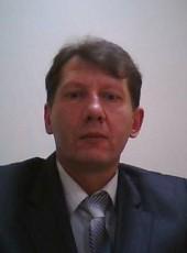 Igor, 54, Ukraine, Chernihiv