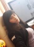 Natalya, 27, Petropavlovsk-Kamchatsky