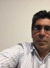 Iranreyes, 53, Argentina, Buenos Aires