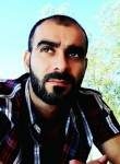 Kavkaz, 30  , Sumqayit