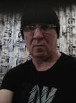 Oleg, 56  , Vidnoye