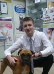 Aleksandr, 32, Dubna (MO)
