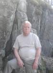 Aleksandr, 64  , Petrozavodsk