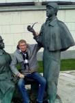 Dmitriy, 43, Gomel