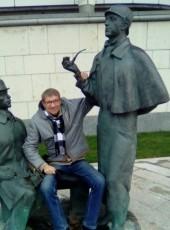 Dmitriy, 44, Belarus, Gomel