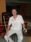 Andrey, 41, Vologda