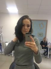 Mariya, 30, Russia, Novorossiysk