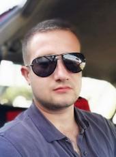 Maksim, 18, Belarus, Minsk