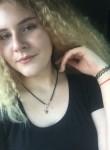 Lilya, 21  , Panino