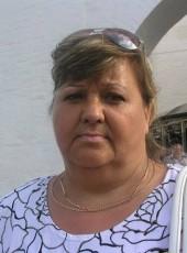 Olga Petrovna, 56, Russia, Kemerovo