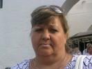 Olga Petrovna, 56 - Just Me Photography 3
