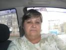 Olga Petrovna, 56 - Just Me Photography 1