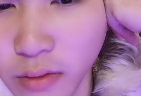 Shinee, 20 - Just Me