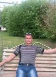 Aleksandr, 29  , Zavodouspenskoye