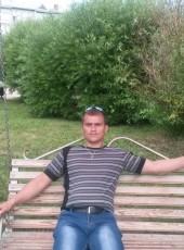 Aleksandr, 30, Russia, Zavodouspenskoye