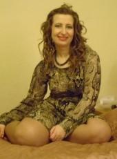 марина, 46, Russia, Troitsk (Chelyabinsk)