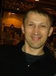 Сeргей, 78  , Domodedovo