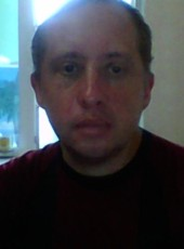 Віктор, 43, Ukraine, Ivano-Frankvsk
