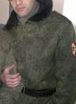 aldarkodzaev