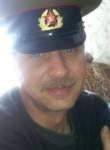 Dmitriy, 47  , Trekhgornyy