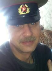 Dmitriy, 47, Russia, Trekhgornyy