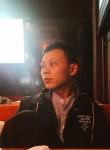 勇士不需要, 26, Zhengzhou