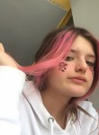 Polina, 18  , Moscow