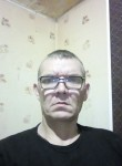 Yuriy, 50  , Novosibirsk
