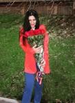 Alena, 34  , Moscow