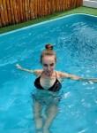 anna, 25  , Sochi