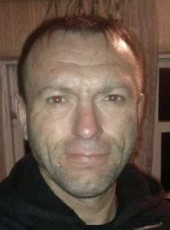 Maks, 46, Russia, Sevastopol