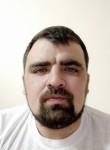 Vitaliy, 33  , Sovetskaya Gavan