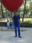 Nizamettin , 31  , Istanbul