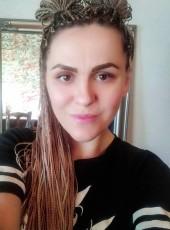 Alesya , 32, Belarus, Minsk