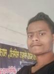 Raja, 22  , Gwalior