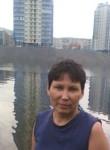 anna, 47  , Krasnoyarsk