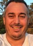 Jhonny, 43  , Chiclana de la Frontera