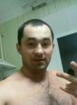 Sergey, 30  , Berezanskaya