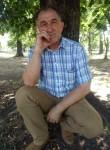 Aleksey, 57  , London