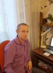 Aleksandr, 43  , Podporozhe