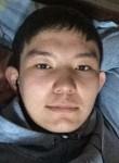 tanat, 28, Shymkent