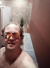 Aleksandr, 36, Russia, Krasnodar