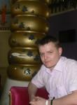 serega, 38, Moscow